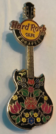 Embroidery guitar pins and badges b9f3d8ed 25e5 4e62 84bf b98f5806ef6b medium