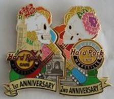 1st and 2nd anniversary set pins and badges 99b6a18f 53ec 473a 99ef f6fca374f9a6 medium