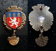 Grand opening pins and badges 4720629f 99db 4538 a9e0 7c77f9143f40 medium