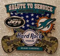Salute to service pins and badges 65481229 598f 41b6 84e2 4fc801c72dfe medium