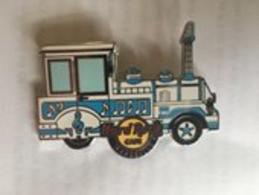 Music train pins and badges 3688a6fc 2cdc 4364 a691 f3c213f1854c medium