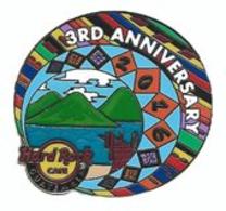 3rd anniversary pins and badges ec1f0c50 2221 4d04 81ee 14cf05e99f9f medium