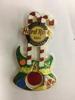Double neck christmas guitar pins and badges b99c9f6d 1745 4d48 b136 4fc403a842df medium