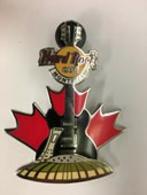 Dome maple leaf guitar pins and badges 3d8da16d 7b4a 4d9c a681 2f2661303409 medium