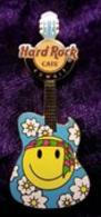 Hippie guitar pins and badges e65b7f8f c709 4999 96bd 7998d04c7e64 medium