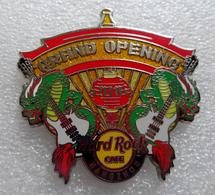 Grand opening pins and badges 48672399 c478 43ba 8d5b ffae229635cf medium