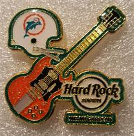 Dolphins helmet and guitar hrs  pins and badges 4a1c7edc 684d 4508 9273 30c8f17ee2da medium