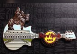 Statue guitar pins and badges 0b509d50 c94a 4a55 a897 e8b99fe3fe17 medium