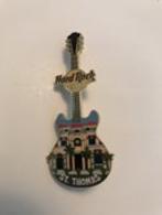 St thomas ap facade  pins and badges 14fa8088 e17b 4666 885a 3a9dbc918bbf medium
