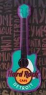Core sprayed metal guitar pins and badges d9bd88a8 4104 4751 b0a8 a1a143d8113f medium