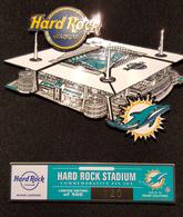 Hard rock stadium puzzle set pins and badges a32ec95d 915e 4ec3 bb92 6cefebf8811f medium