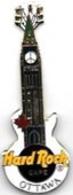 Peace parliament tower brooch back   boxer 3lc pins and badges 960e52c9 319c 453a 851c b4e122243347 medium