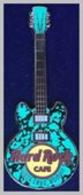 Core guitar   blue and black%250a%250a pins and badges 13776ab3 8514 4917 9f34 19d2e49adad4 medium