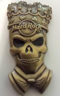 Casino 3d skull pins and badges 25a55f17 470d 434c 86e9 ca1a710222f9 medium