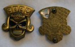3d casino skull pins and badges 6c476914 1e8d 48a5 a359 5b19a84e7484 medium