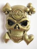 3d casino skull pins and badges 2bc0aae9 f4e3 42dd b63a ee182491f4f4 medium