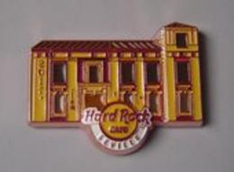 Hard rock cafe facade pins and badges ee4b191c 4c73 43d7 ac32 7c8589acd44c medium
