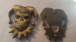Casino 3d skull series   error pin pins and badges fa4fb855 5200 4d3b bb4a 9a4052b3ac65 medium