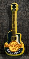 Core sprayed metal guitar pins and badges 6b088a5f 265f 48f2 a45e ee600d3ec926 medium