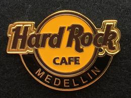 Classic logo pins and badges 884e9dbc 2458 4183 a1e6 86b7379ac1c9 medium