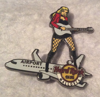 Re opening airport girl on a plane  pins and badges f5305eef afe4 43cf a6cd 3ff2cc51c4b3 medium