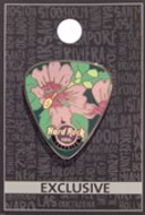 City flower guitar pick pins and badges 49b200ad 768e 418b b52b f1d0f79f9532 medium