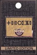Futuristic stamp pins and badges b189d5af d56f 40fe a736 e01fbd874803 medium