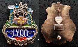 Icon series pins and badges 0fbe8364 4e2a 4367 ab2c 5eb60b90eff6 medium