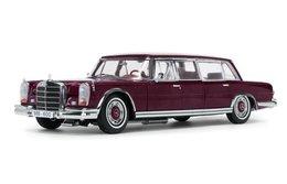 1966 mercedes 600 pullman %2528w100%2529 model cars 6d2af589 feed 4f96 9d60 908226993984 medium