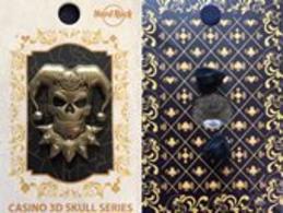 3d casino skull pins and badges 144e2fcf 48cf 42a2 a0ed 917cd48c9f28 medium