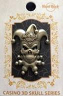 Casino skull pins and badges c9f251f0 3c10 46fd 9fa6 2290b072964b medium