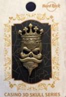 3d casino skull pins and badges 50b4201d 7cbc 4551 83a6 ae756b06bad0 medium