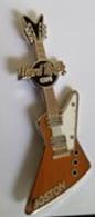 Boston mini guitar   prototype   silver base pins and badges d45579bd c01a 4234 b51d ed6295573e89 medium