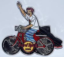 Traditional musician on cycle pins and badges 5c12fa96 8c19 4e11 90a8 95ff923a17ec medium