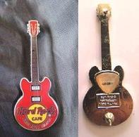 Core guitar   3 string   red pins and badges 50a3c6f3 5cd0 49e2 932e 8d84c1d19ed2 medium