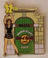 11 th anniversary cafe door pins and badges 9e5e66b9 c9b7 4e17 89f7 e3358a845609 medium