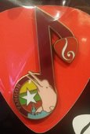 Heals music note pins and badges 4d314d52 e19c 4530 8cc4 1e8caf0979fd medium