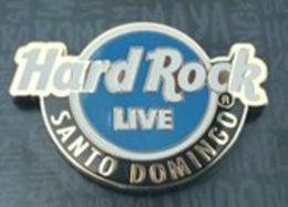 Classic logo pins and badges 908b2e1c 7299 4ae3 8073 972bbbac949d medium