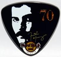 Freddie mercury pick pins and badges 64855c73 1d69 4705 8b20 35e87057aec9 medium
