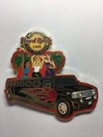 2nd anniversary pins and badges 4738f895 199d 4e3d ac5c 93629148d1c0 medium