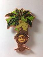 3rd anniversary  pins and badges 0f323cfc c275 4278 b643 efc076f6c394 medium