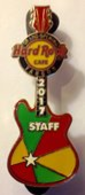 Grand opening   staff pins and badges b2f55975 9bf7 4d6f 9a8b 72c1cf1173a2 medium