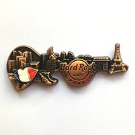 Core 3d skyline guitar pins and badges ce263fec 915f 478f b798 6bc4d27bb6cc medium