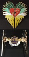 Musical wings that open to reveal logo pin pins and badges 67092635 39ee 4d08 8b07 a03d6e362e52 medium