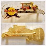 Jeepney guitar pins and badges 62c60b94 319c 47f3 a6f5 4b3b3d5fb18b medium
