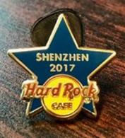 Training star pins and badges 6243193a cdbc 42c5 a9db 1da41d424751 medium