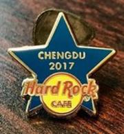 Training star pins and badges 3295da54 b16c 4e69 9352 d8da2cff7573 medium