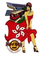 Flag and landmark girl pins and badges d1243303 2a95 49ac af86 5595a4a098f1 medium