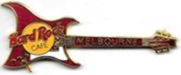 Red aria guitar pins and badges bde5489f 3be9 4942 97f6 8bc63a40471e medium