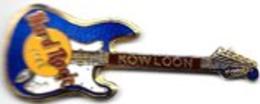 Blue and white fat boy stratocaster guitar pins and badges 9b1fb9ec d96e 42c9 90c0 bb5ddde40208 medium
